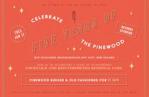 pinewood_5anniversary02 (2)